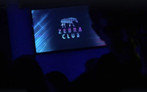 Video-Review: Jan Leyk im Zebra Club Trier